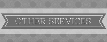 BINX Services