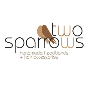 Two Sparrows Logo