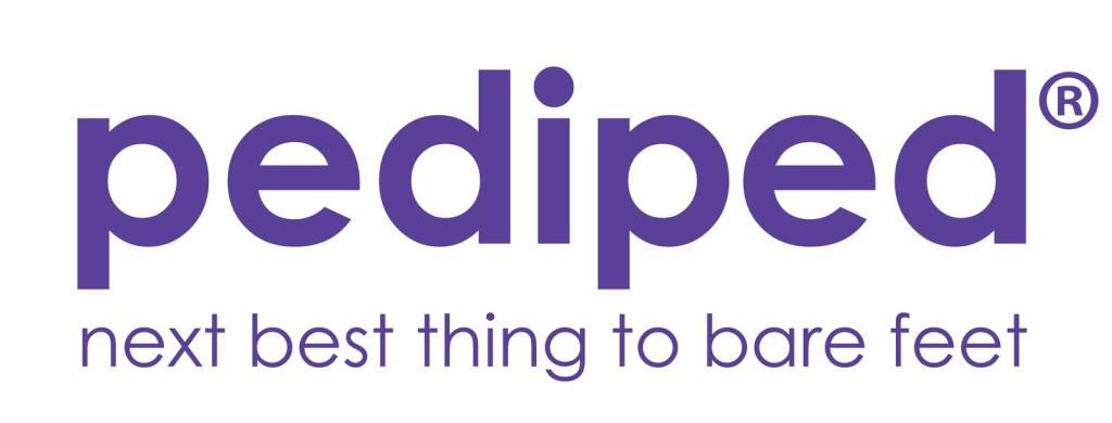 pediped_logo
