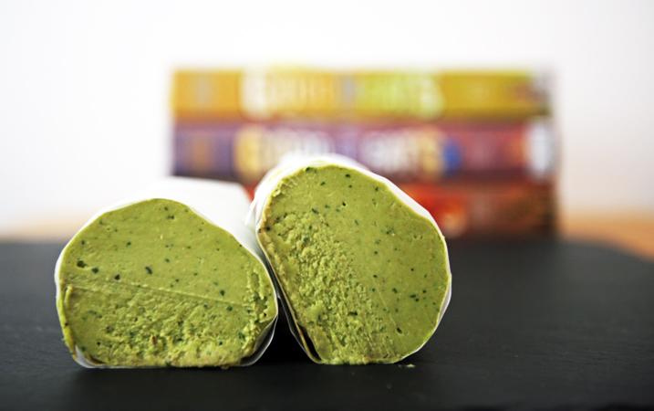 avocado-compound-butter_717